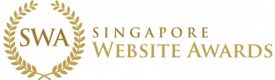 410x120-swa-logo