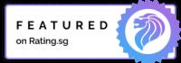 Featured-Partner-badge
