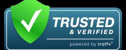 Traffv Trust Verification